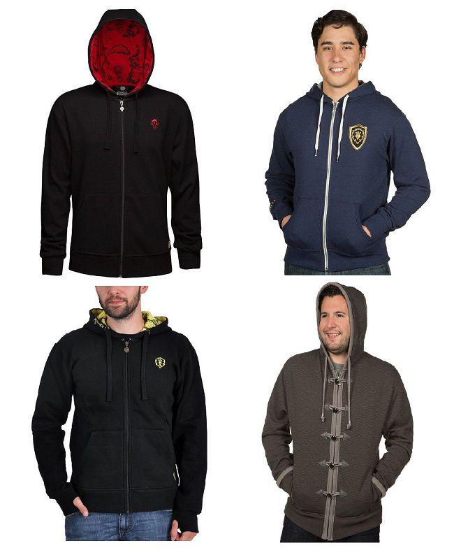 sweat-shirt-world-of-warcaft-horde-selection [650 x 784]