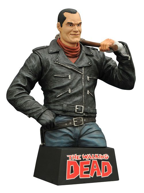 tirelire-the-walking-dead-negan-buste-figurine [500 x 668]
