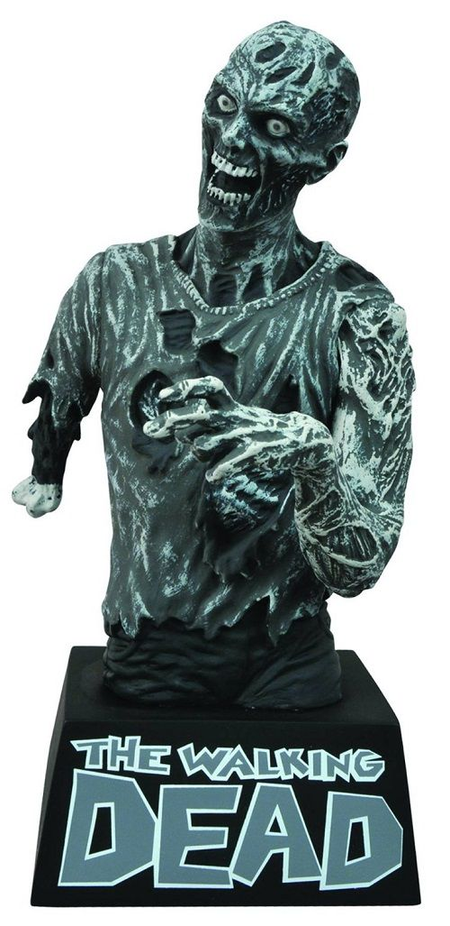 tirelire-the-walking-dead-zombie-buste-figurine [500 x 1027]