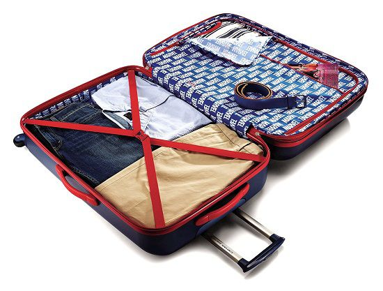 valise-marvel-captain-america-bagage-american-tourister-2 [550 x 417]