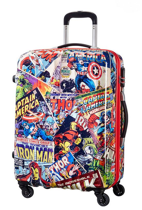 valise-marvel-comics-bagage-american-tourister [550 x 813]
