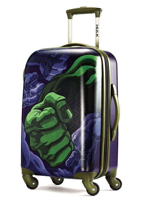 valise-marvel-hulk-bagage-american-tourister [550 x 794]