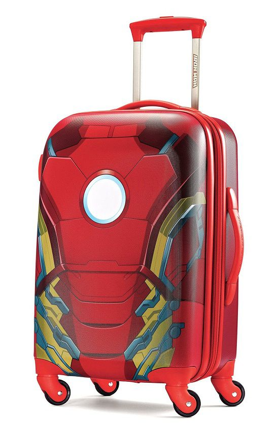 valise-marvel-iron-man-bagage-american-tourister [550 x 846]