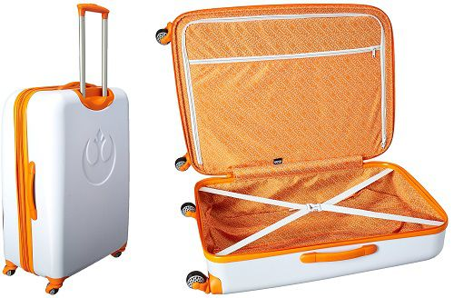 valise-star-wars-bb8-bagage-american-tourister-2 [500 x 328]