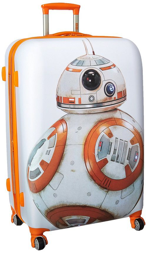 valise-star-wars-bb8-bagage-american-tourister [500 x 801]