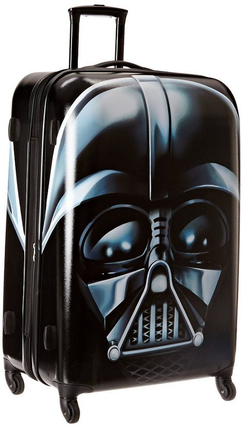 valise-star-wars-dark-vador-bagage-american-tourister [500 x 879]