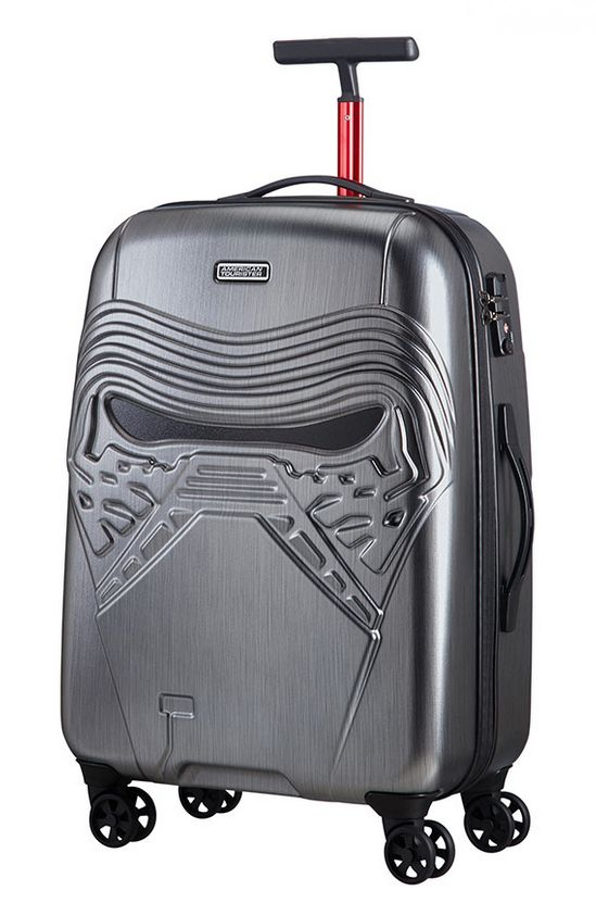 valise-star-wars-kylo-ren-bagage-american-tourister-spinner [549 x 831]