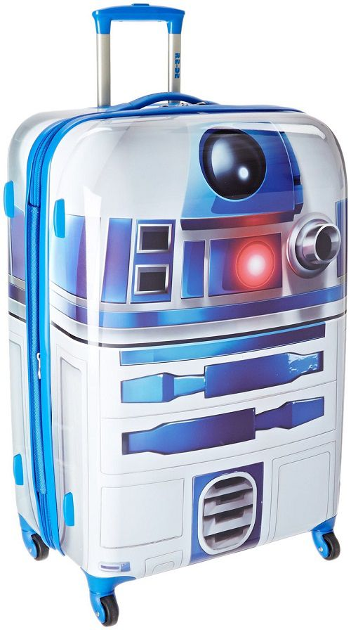 valise-star-wars-r2d2-bagage-american-tourister [500 x 886]