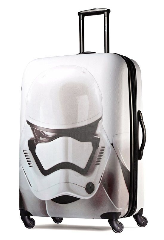 valise-star-wars-stormtrooper-7-bagage-american-tourister [550 x 802]