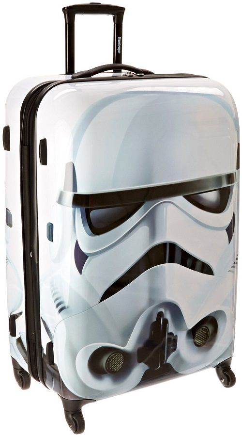 valise-star-wars-stormtrooper-bagage-american-tourister [500 x 901]