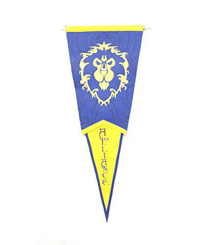 world-of-warcraft-drapeau-bannière-alliance [454 x 500]
