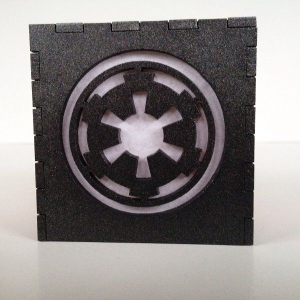 alliance-rebelle-empire-logo-boite-lumiere-light-box-star-wars-decoration [600 x 600]