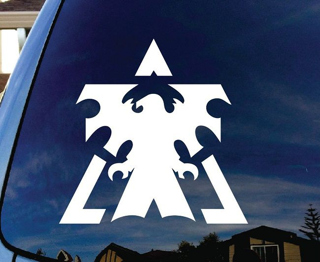 autocollant-starcraft-2-terran-voiture-logo-mac [650 x 533]