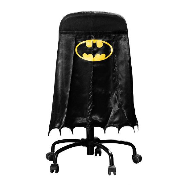 batman-cape-chaise-dc-comics [600 x600]