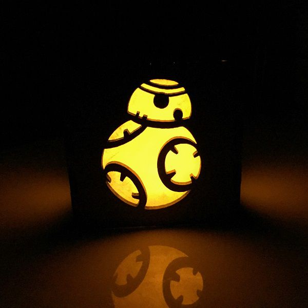 bb8-logo-boite-lumiere-light-box-star-wars-decoration-2 [600 x 600]