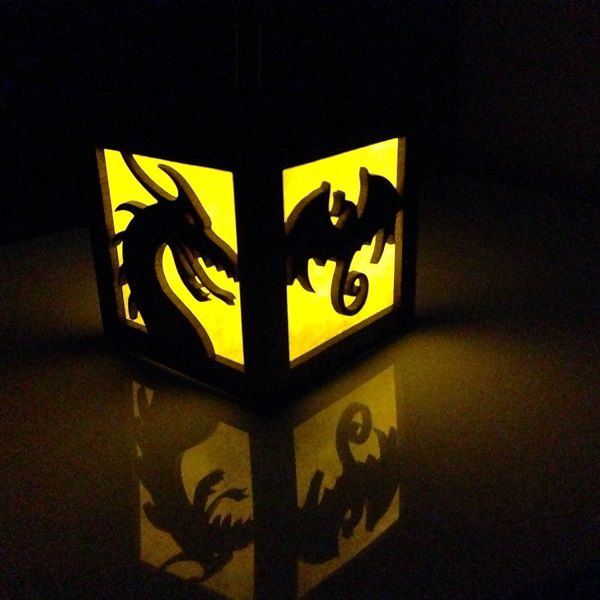 dragon-boite-lumiere-light-box-decoration-2 [600 x 600]