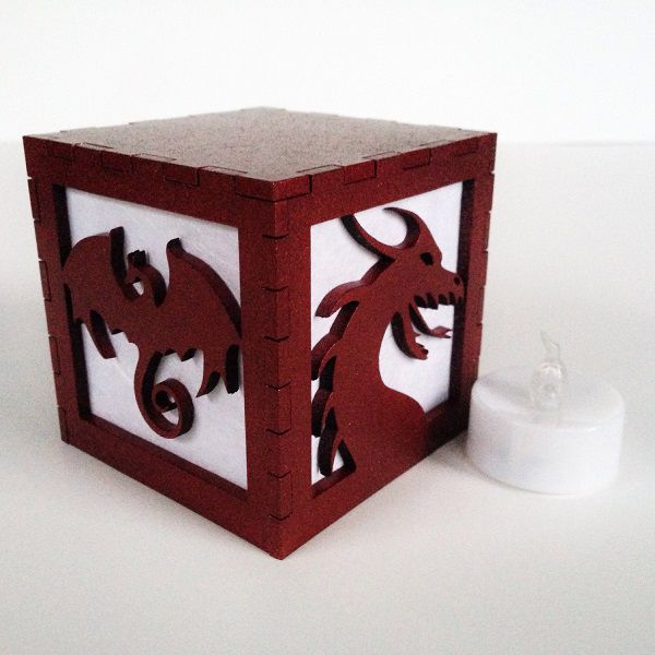 dragon-boite-lumiere-light-box-decoration [600 x 600]