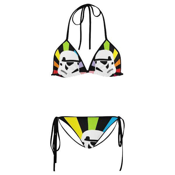 maillot-bain-star-wars-bikini-stormtrooper-rainbow [600 x 600]