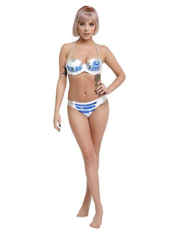 maillot-bain-star-wars-r2d2-bikini [600 x 800]