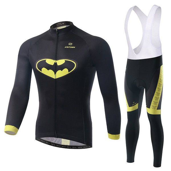 maillot-cycliste-batman-cyclisme-comics-super-heros-velo-ensemble-hiver [600 x 600]