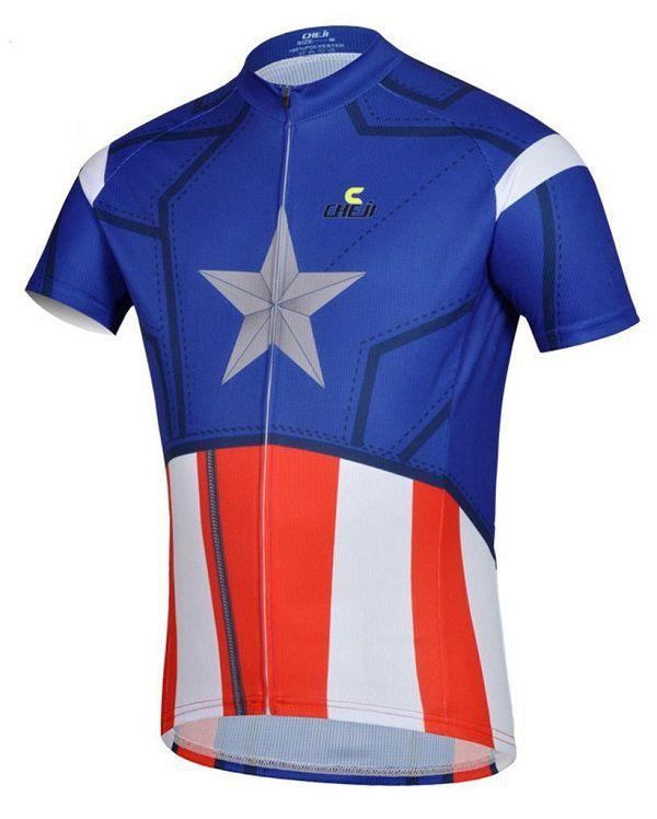 maillot-cycliste-captain-america-cyclisme-comics-super-heros-velo [600 x 748]