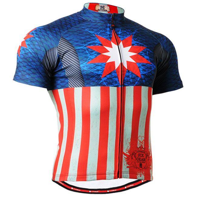 maillot-cycliste-captain-america-cyclisme-comics-super-heros-velo [650 x 650]