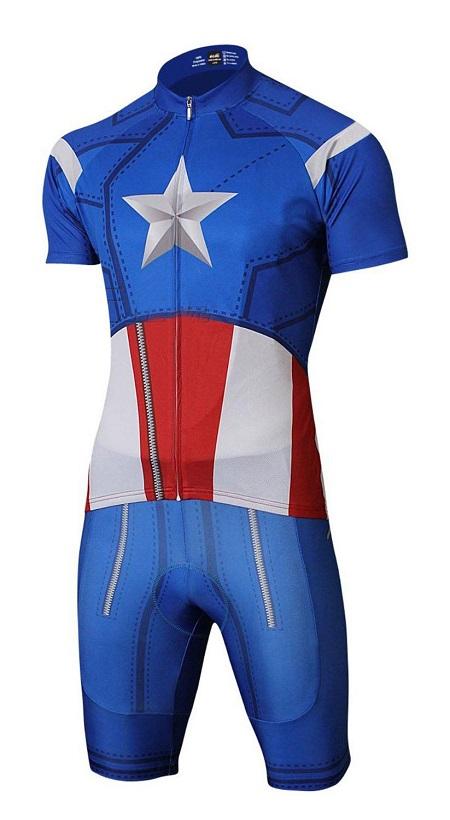 maillot-cycliste-captain-america-cyclisme-comics-super-heros-velo-ensemble-logo [450 x 820]