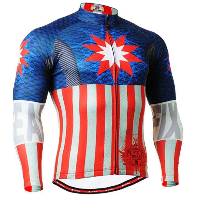 maillot-cycliste-captain-america-cyclisme-comics-super-heros-velo-manche [650 x 650]