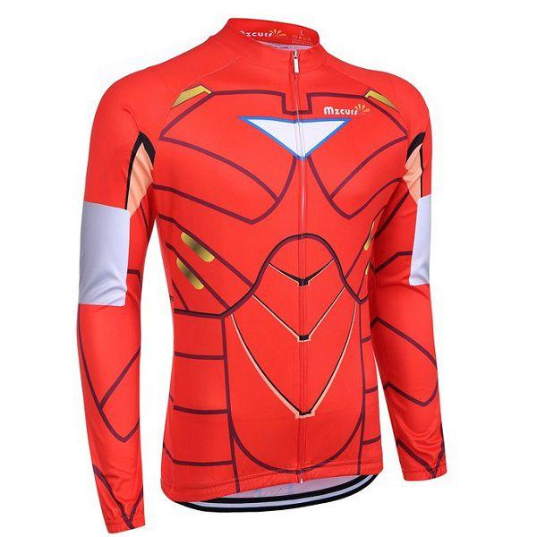 maillot-cycliste-iron-man-cyclisme-comics-super-heros-velo-mzcurse [600 x 600]
