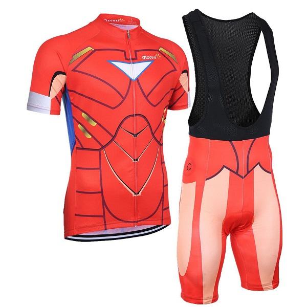 maillot-cycliste-iron-man-mzcurse-cyclisme-comics-super-heros-velo-ensemble [600 x 600]
