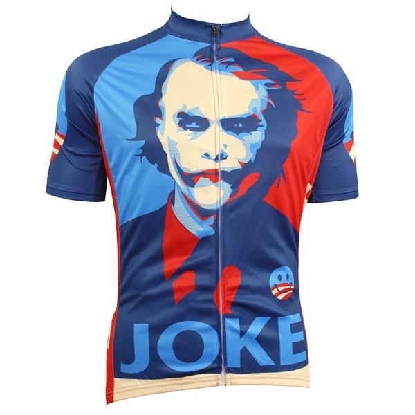maillot-cycliste-joker-cyclisme-comics-super-heros-velo [600 x 600]