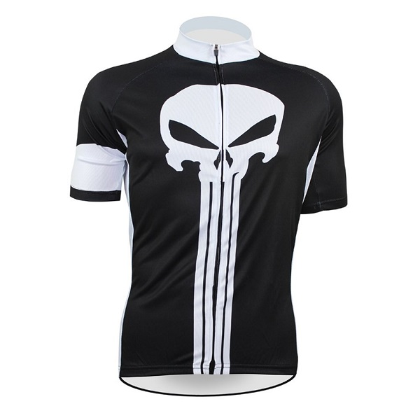 maillot-cycliste-punisher-cyclisme-comics-super-heros-velo [600 x 600]