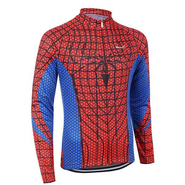 maillot-cycliste-spiderman-cyclisme-comics-super-heros-velo-mzcurse [600 x 600]