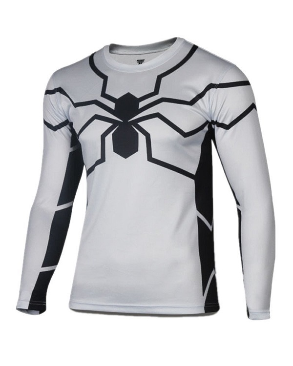 maillot-cycliste-spiderman-marvel-cyclisme-comics-super-heros-velo [600 x 750]
