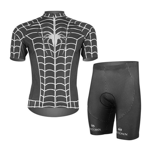 maillot-cycliste-spiderman-noir-cyclisme-comics-super-heros-velo-ensemble-2 [600 x 600]