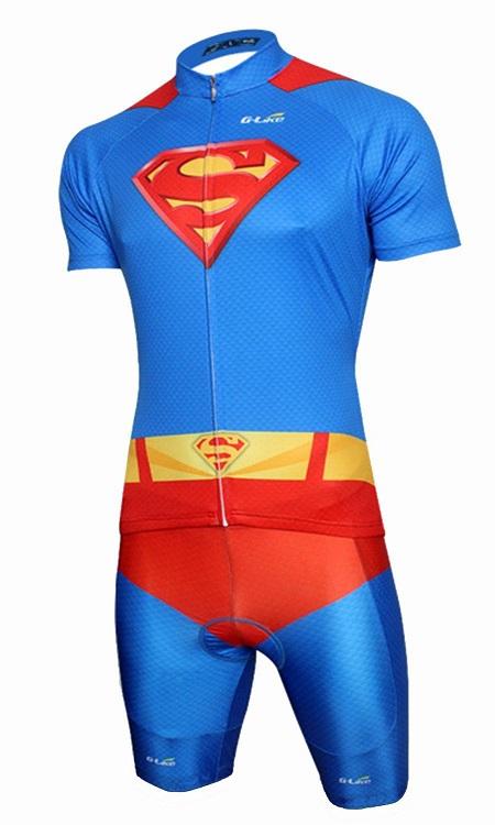 maillot-cycliste-superman-classic-cyclisme-comics-super-heros-velo-ensemble [450 x 750]