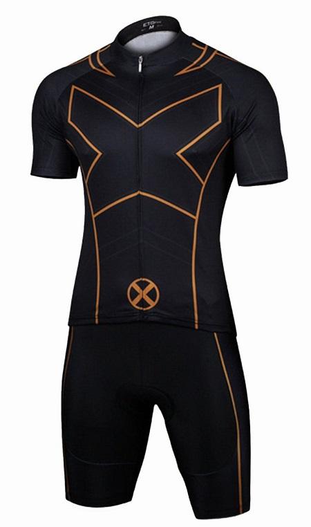 maillot-cycliste-x-men-cyclisme-comics-super-heros-velo-ensemble [450 x 762]