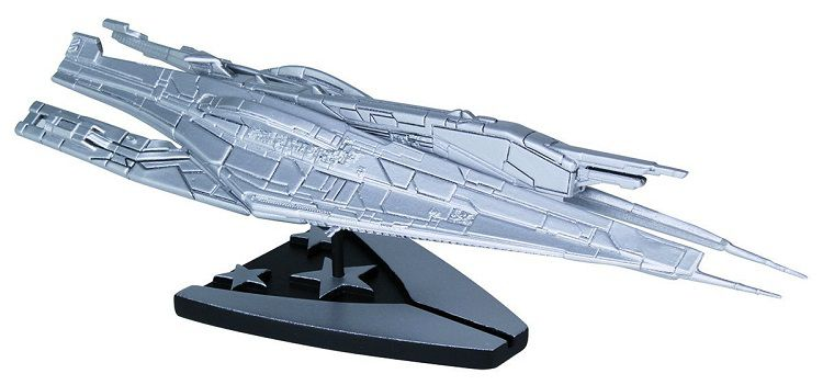 mass-effect-alliance-cruiser-ship-metal-modele-reduit-vaisseau-spatial [700 x 351]