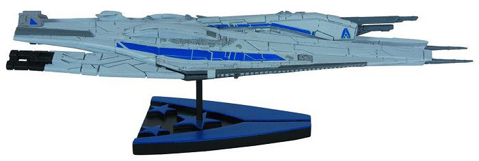mass-effect-alliance-cruiser-ship-modele-reduit-vaisseau-spatial [700 x 236]