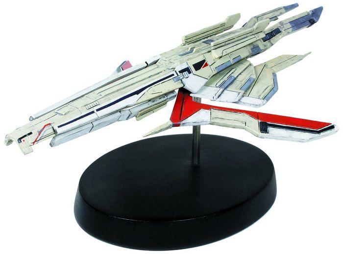 mass-effect-turian-cruiser-modele-reduit-vaisseau-spatial [700 x 519]