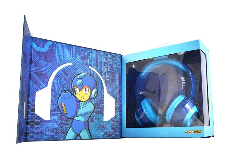 megaman-casque-audio-capcom [750 x 506]