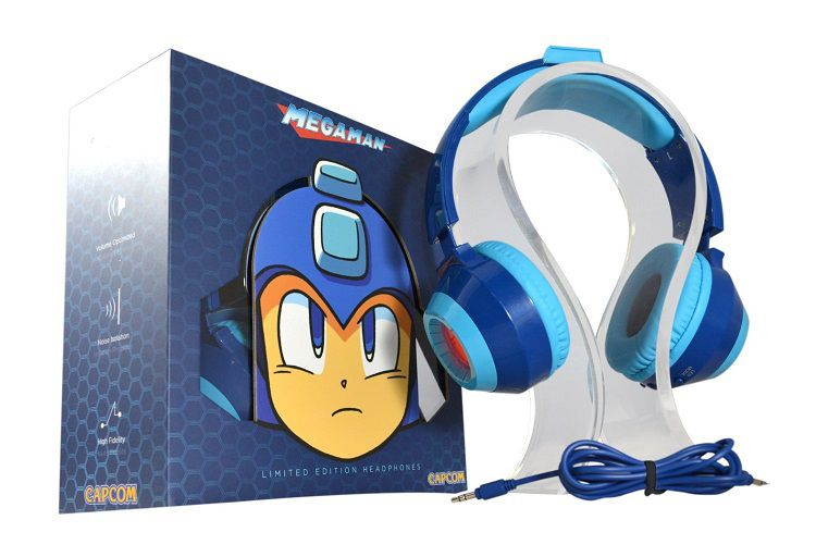 megaman-casque-audio-capcom [750 x 512]