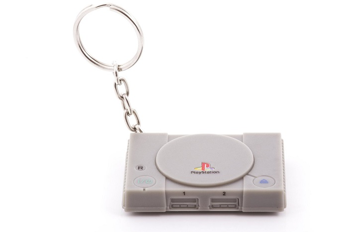 porte-cles-playstation-one-ps1-console-sony [700 x 466]