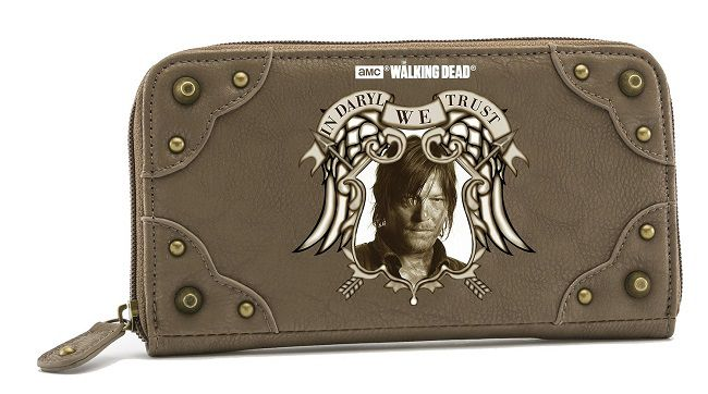 portefeuille-porte-monnaie-daryl-dixon-the-walking-dead [650 x 362]