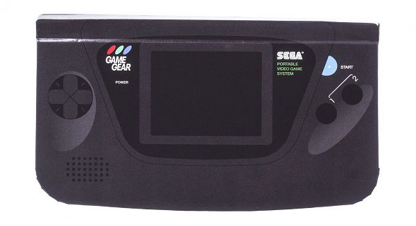 sega-bloc-notes-game-gear-console-notepad-carnet [600 x 326]