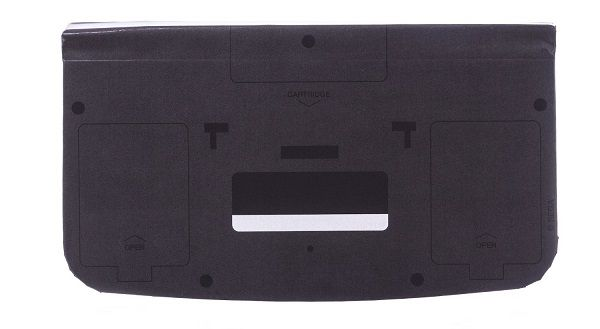 sega-bloc-notes-game-gear-console-notepad-carnet-dos [600 x 329]