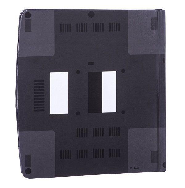 sega-bloc-notes-saturn-console-notepad-carnet-dos [600 x 610]