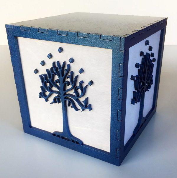 seigneur-anneaux-lord-rings-boite-lumiere-light-box-decoration [600 x 605]