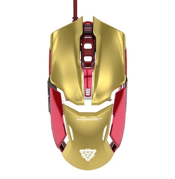 souris-iron-man-gaming-e3lue-gameur-marvel [700 x 700]