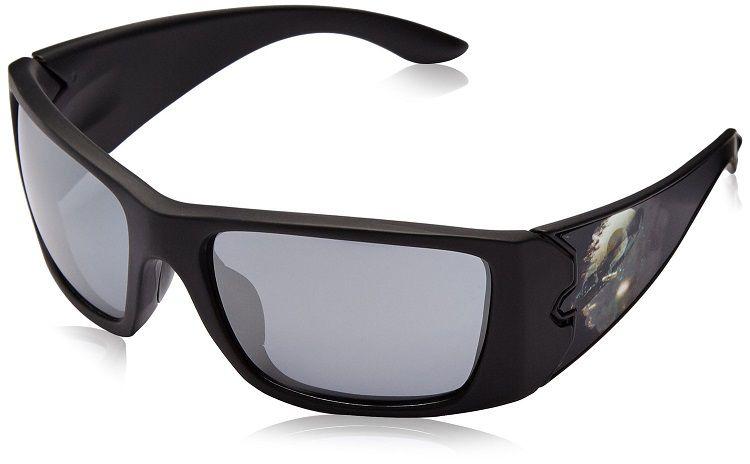 star-wars-lunettes-soleil-boba-fett-wrap-foster-grant [750 x 464]